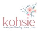 kohsie.de